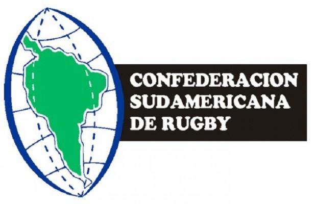 """Résultat de recherche d'images pour """"south america rugby logo"""""""