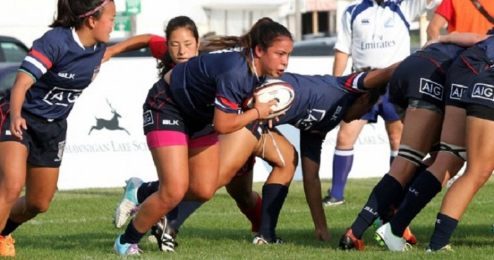 Rugby player dating site usa