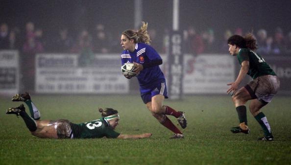 bobigny rugby 93