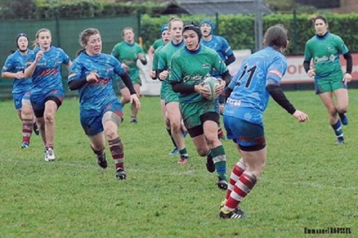 rugby teams france